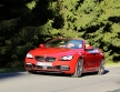 BMW 650i Cabrio vs Mercedes-Benz E 500 Cabrio (11)