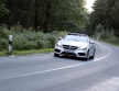 BMW 650i Cabrio vs Mercedes-Benz E 500 Cabrio (4)