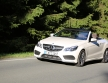 BMW 650i Cabrio vs Mercedes-Benz E 500 Cabrio (5)