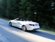 BMW 650i Cabrio vs Mercedes-Benz E 500 Cabrio (6)