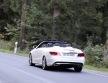 BMW 650i Cabrio vs Mercedes-Benz E 500 Cabrio (8)