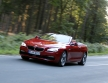 BMW 650i Cabrio vs Mercedes-Benz E 500 Cabrio (9)