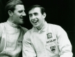 grahamhill-und-jackie-stewart drivers club germany