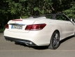 BMW 650i Cabrio vs Mercedes-Benz E 500 Cabrio (21)