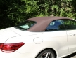BMW 650i Cabrio vs Mercedes-Benz E 500 Cabrio (32)