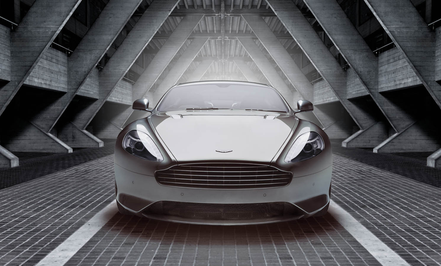 Limited Wanted Aston Martin Db9 Gt Bond Edition Drivers Club Germany