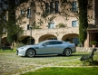 2 Aston Martin Rapide S testride Drivers Club Germany