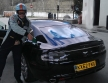 18 Aston Martin Rapide S testride Drivers Club Germany