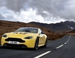 Aston Martin V12 Vantage S Drivers Club Germany