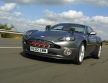 11-aston-martin-vanquish-fahrbericht-drivers-club-germany-die-another-day