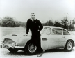 9-aston-martin-vanquish-fahrbericht-drivers-club-germany-sean-connery-with-db5-goldfinger