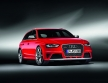 1 Audi RS 4 Drivers Club Germany 1