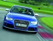 8 Audi RS 4 Drivers Club Germany 7