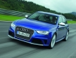 9 Audi RS 4 Drivers Club Germany 8