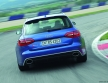 10 Audi RS 4 Drivers Club Germany 9