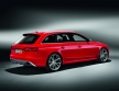 2 Audi RS 4 Drivers Club Germany 2