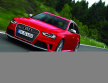 3 Audi RS 4 Drivers Club Germany 3