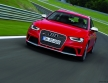 7 Audi RS 4 Drivers Club Germany 10