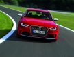 5 Audi RS 4 Drivers Club Germany 5