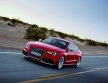 Audi RS 5 Drivers Club Germany