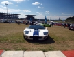 4 AvD Oldtimer Grand Prix Drivers Club Germany Ford GT