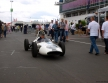 AvD Oldtimer Grand Prix Drivers Club Germany