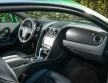 4 Bentley Continental GT Speed Drivers Club Germany