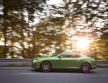 9 Bentley Continental GT Speed Drivers Club Germany