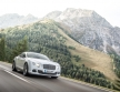 15 Bentley Continental GT Speed Drivers Club Germany