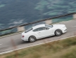 16 Bentley Continental GT Speed Drivers Club Germany