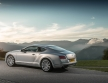 19 Bentley Continental GT Speed Drivers Club Germany
