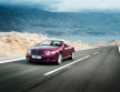 5-bentley-continental-gt-speed-convertible-drivers-club-germany