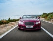 6-bentley-continental-gt-speed-convertible-drivers-club-germany