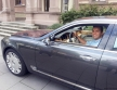 1 Bentley Mulsanne Drivers Club Germany Christian Sauer