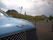 12 Bentley Continental New Flying Spur
