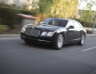 8-bentley-new-flying-spur-dcg