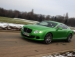 1 bentley-continental-gt-speed-drivers-club-germany
