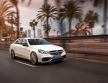 7 mercedes-benz-e63-amg-s-drivers-club-germany-1