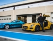 2 mercedes-benz-sls-amg-black-series-electric-drive-drivers-club-germany