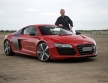 5 audi-r8-e-tron-drivers-club-germany