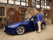1 bmw-m6-cabrio-drivers-club-germany