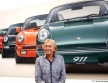 7 derek-bell-drivers-club-germany