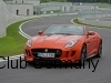 3 jaguar-f-type-drivers-club-germany