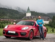 4 porsche-panamera-drivers-club-germany