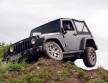 jeep-wrangler-rubicon-2