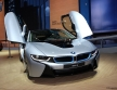 4 bmw-i8-iaa-2013-drivers-club-germany