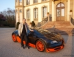 7 bugatti-veyron-16-4-super-sport-christian-sauer-drivers-club-germany