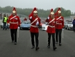 4 1st The Queens Dragoon Guards Bilster Berg Drive Resort Drivers Club Germany