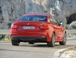 BMW M235i Drivers Club Germany