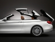 3 BMW 4er Cabrio Drivers Club Germany